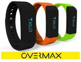 Overmax OV-Touch 2.1, Smartwatch Q-Band, activity tracker, buetooth