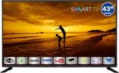 Yasin 43E5000 - Full HD TV