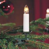 Draadloze Kerstboomverlichting Met Dimmer.Bol Com Kerstboomverlichting Voor Binnen Kopen Kijk Snel