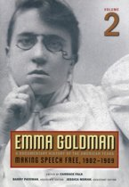 Emma Goldman, Vol. 2