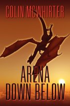 Arena Down Below