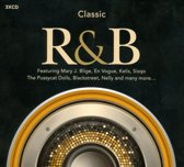 Classic R&B