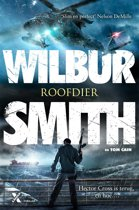 Smith*roofdier