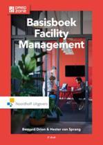Basisboek facility management