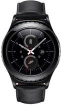 Samsung Gear S2 classic zwart