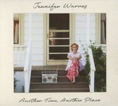 Jennifer Warnes - Another Time, Another..
