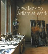 New Mexico Artists at Work