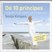 De 10 principes