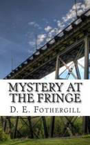 Mystery at the Fringe