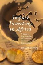 Impact Investing in Africa