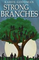 Strong Branches