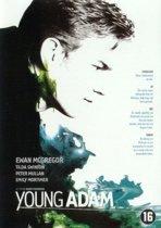 Young Adam (dvd)