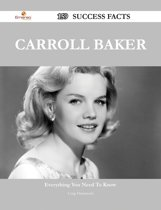 Carroll Baker 159 Success Facts - Everything you need to know about Carroll Baker