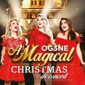 A Magical Christmas In Concert