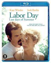 LABOR DAY (D/F) [BD] (dvd)