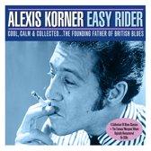 Easy Rider-Reissue/Remast