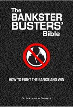 The Bankster Busters' Bible
