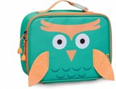 Lunch Box Uil