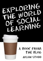 Exploring the World of Social Learning
