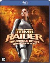 Lara Croft Tomb Raider 2: The Cradle Of Life (Blu-ray)