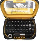 Ironside Bitset 32-delig