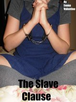 The Slave Clause