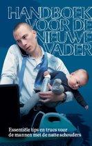 Handboek voor de nieuwe vader