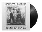 Teens Of Denial (LP)