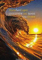 Leggende del mare ed altre storie