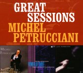 Great Sessions (3 Cdbox)
