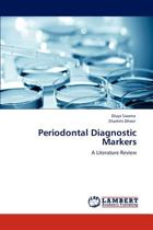 Periodontal Diagnostic Markers