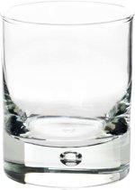Durobor - Disco - tumbler/waterglas - 20 cl - 6 stuks