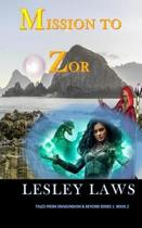 Mission to Zor