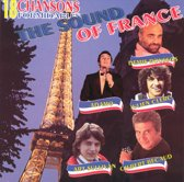 Sound Of France 1