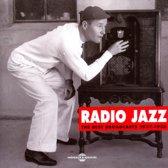 Radio Jazz, The Best  Broadcast 1937