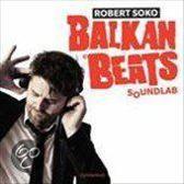 Balkan Beats Soundlab
