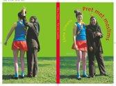 Pret Met Moslims