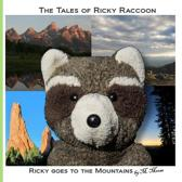 Ricky Goes to the Mountains