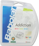 Babolat Addition - Tennissnaren - 1,30mm - 12 meter