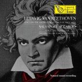 Ludwig van Beethoven: Concerto per Violino Op. 61