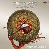 Epictrance