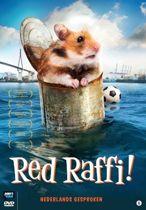 Red Raffi!