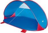 High Peak Lagoon - Pop-up tent - Blauw
