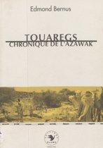 Touaregs, chronique de l'Azawak