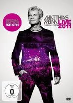 Sieben Leben: Live 2011