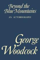 Beyond the Blue Mountain