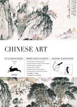 Chinese Art Volume 84