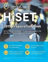 HISET 2019 Preparation Book