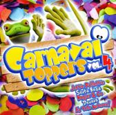 Carnaval Toppers Vol. 4