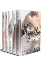 The Magnolia Series